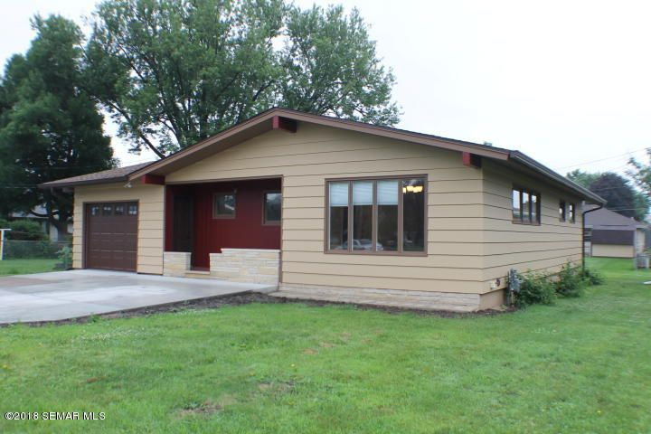 460 Junction Street Street Winona, MN 55987 - MLS #: 4088952