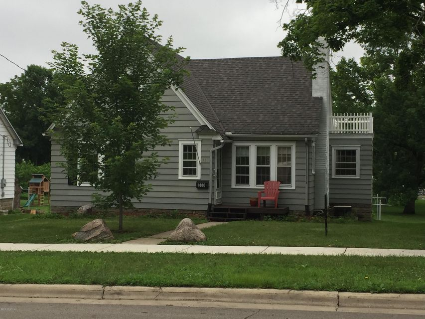 333 E E 2nd Street Street Albert Lea, MN 56007 - MLS #: 4086588