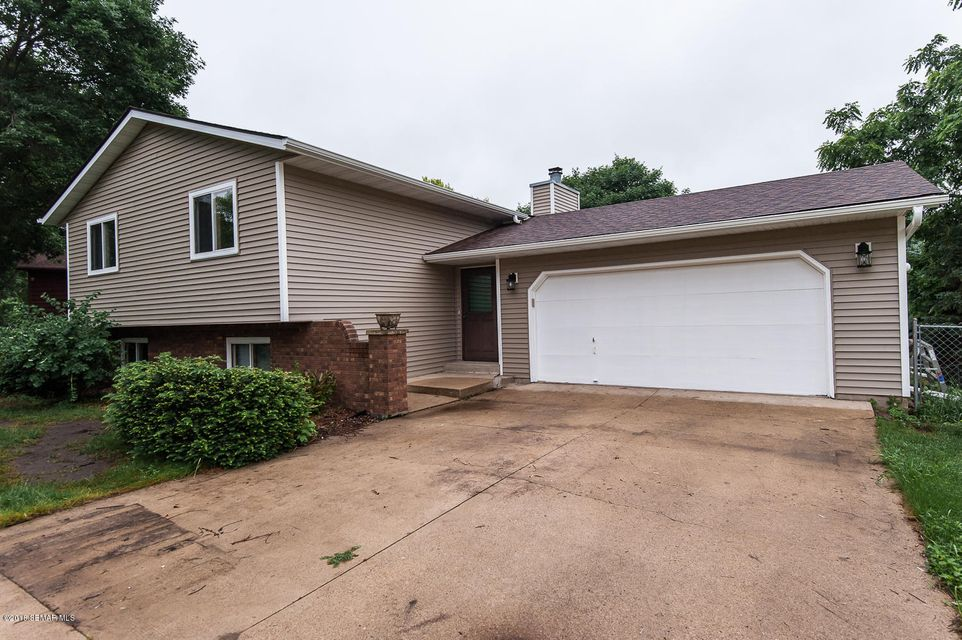 1218 NW 34th Street NW Street Rochester, MN 55901 - MLS #: 4088971