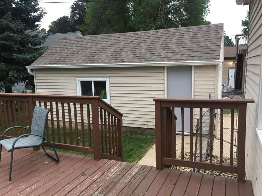 709 NW 14th Street NW Street Rochester, MN 55901 - MLS #: 4089039