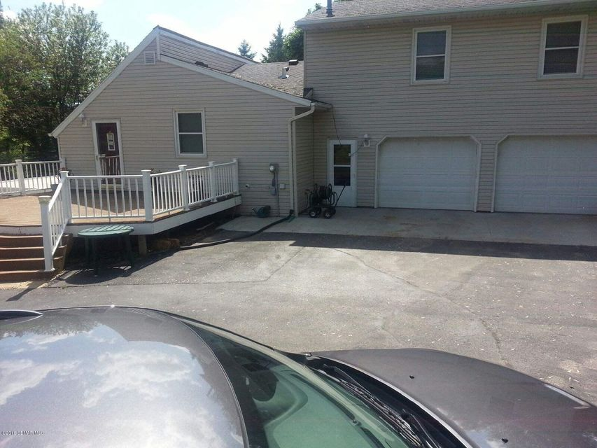 4192 SE Maple Street SE Street Rochester, MN 55904 - MLS #: 4088993