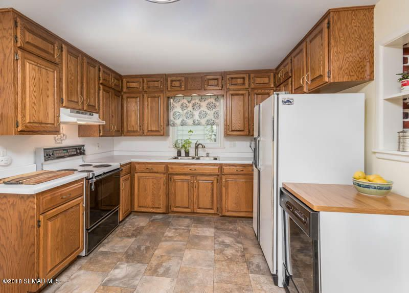 1612 NE 2nd Avenue NE Avenue Rochester, MN 55906 - MLS #: 4089010