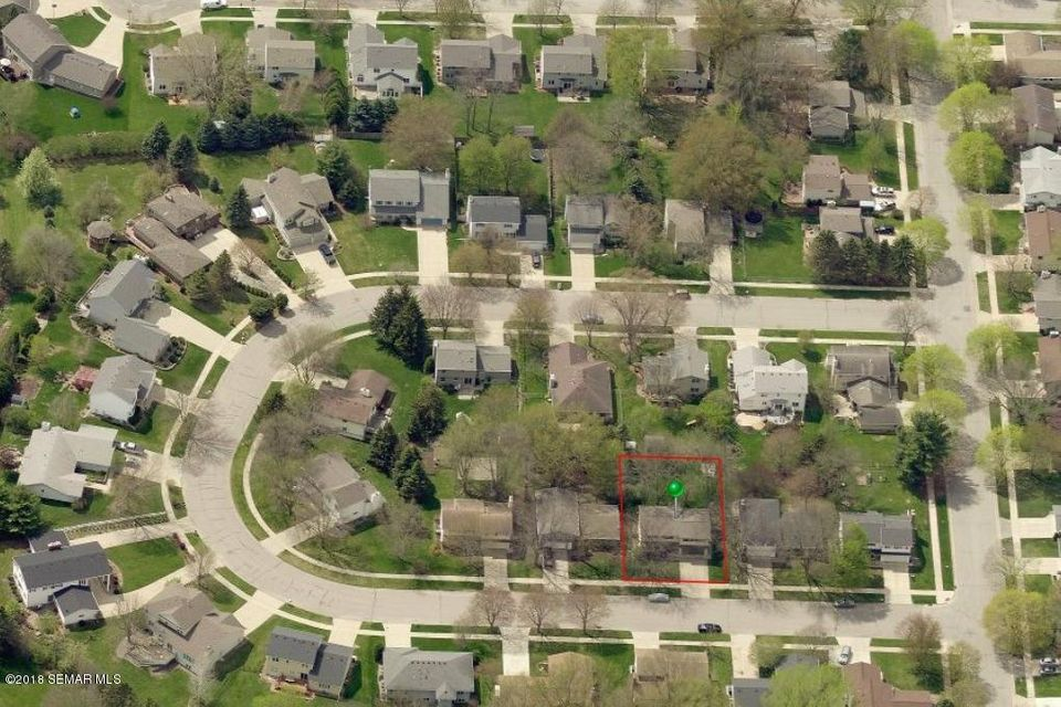 1433 NE City View Court NE Court Rochester, MN 55906 - MLS #: 4089012