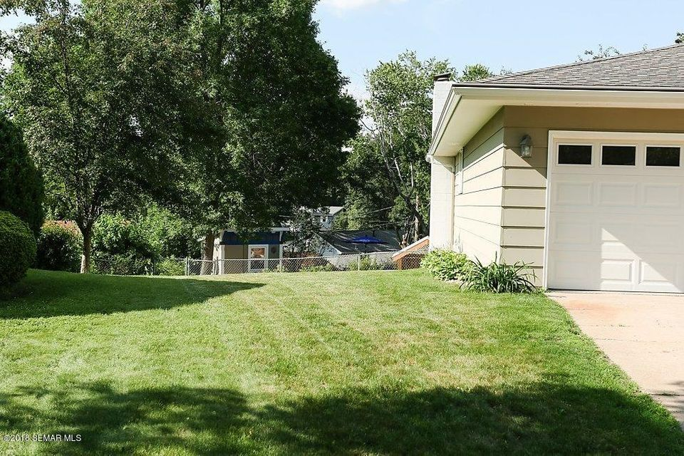 623 NW Elton Hills Drive NW Drive Rochester, MN 55901 - MLS #: 4089024