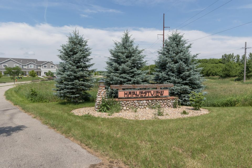 5057 NW 56th Street NW Street Rochester, MN 55901 - MLS #: 4085120