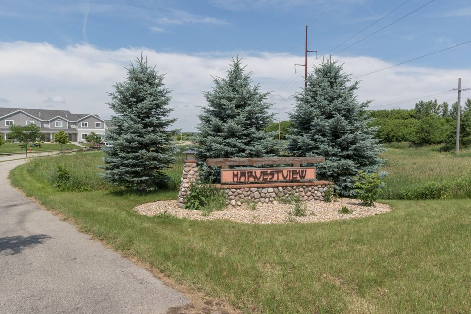 5037 NW 56th Street NW Street Rochester, MN 55901 - MLS #: 4086813