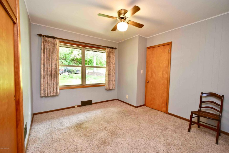 118 Glendale Road Road Winona, MN 55987 - MLS #: 4089051