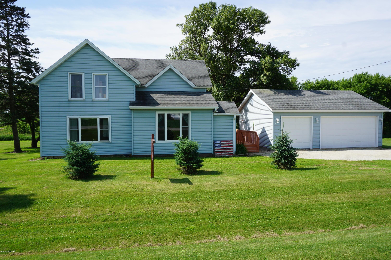 31543 County Rd 25 Elgin, MN 55932 - MLS #: 4089056