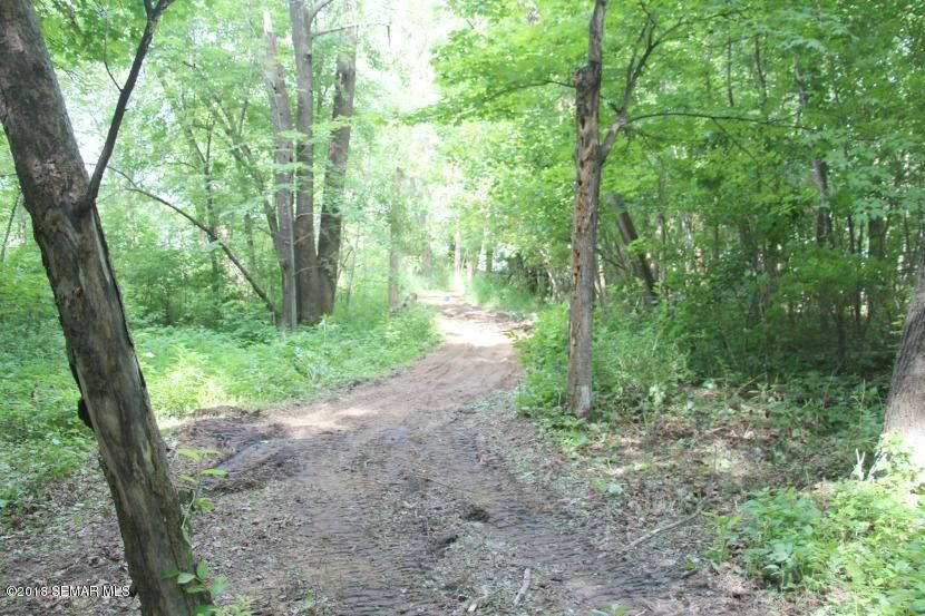 21980 Lind Trail Trail Waterville, MN 56096 - MLS #: 4089066