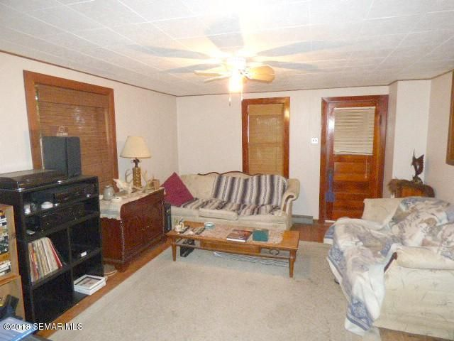 119 SW 2nd Avenue SW Avenue Spring Grove, MN 55974 - MLS #: 4088655