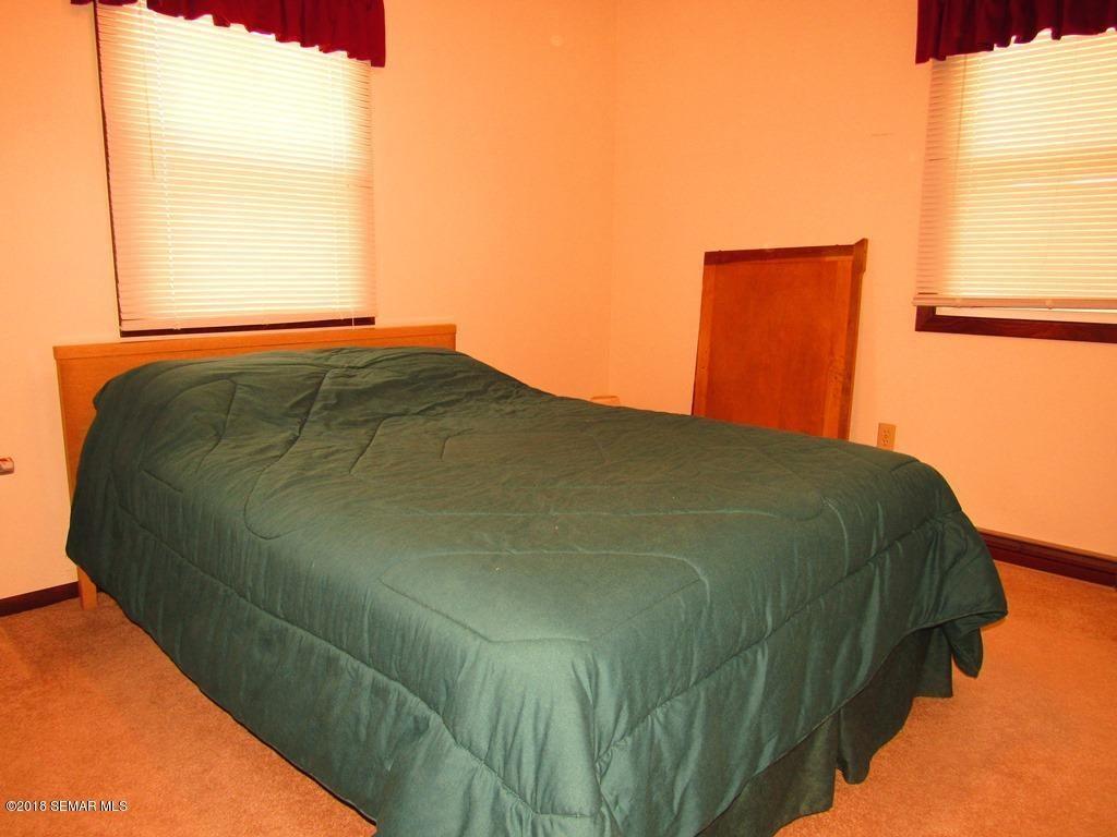 519 Wall Street Street Winona, MN 55987 - MLS #: 4089087