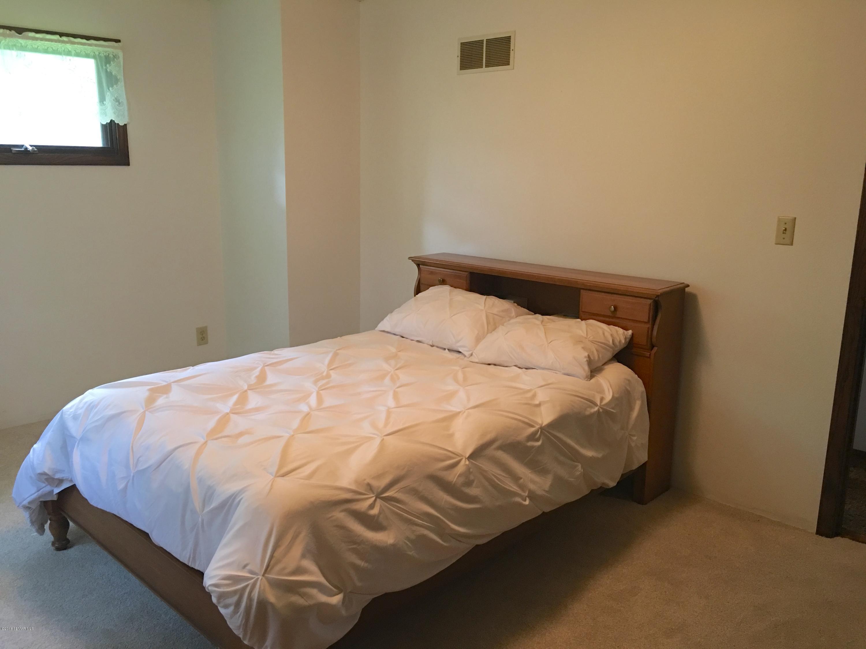 500 NW 30th Street NW Street Austin, MN 55912 - MLS #: 4088044