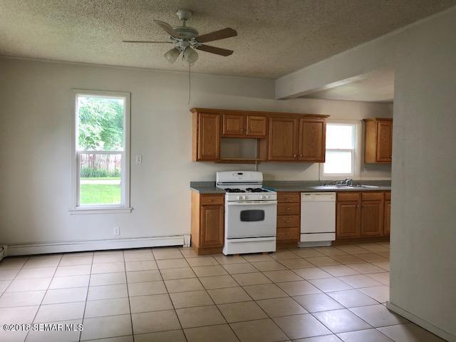 207 N N 1st Avenue W Avenue Albert Lea, MN 56007 - MLS #: 4089109