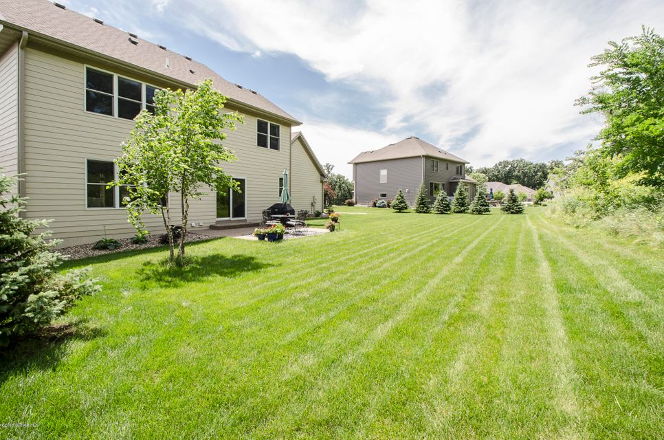 5406 SW Scenic View Drive SW Drive Rochester, MN 55902 - MLS #: 4089235