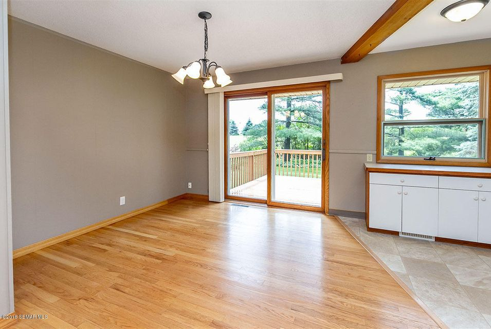 2007 NW 15th Avenue NW Avenue Rochester, MN 55901 - MLS #: 4089142