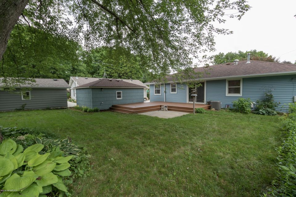 2306 NW 16th Avenue NW Avenue Rochester, MN 55901 - MLS #: 4089145