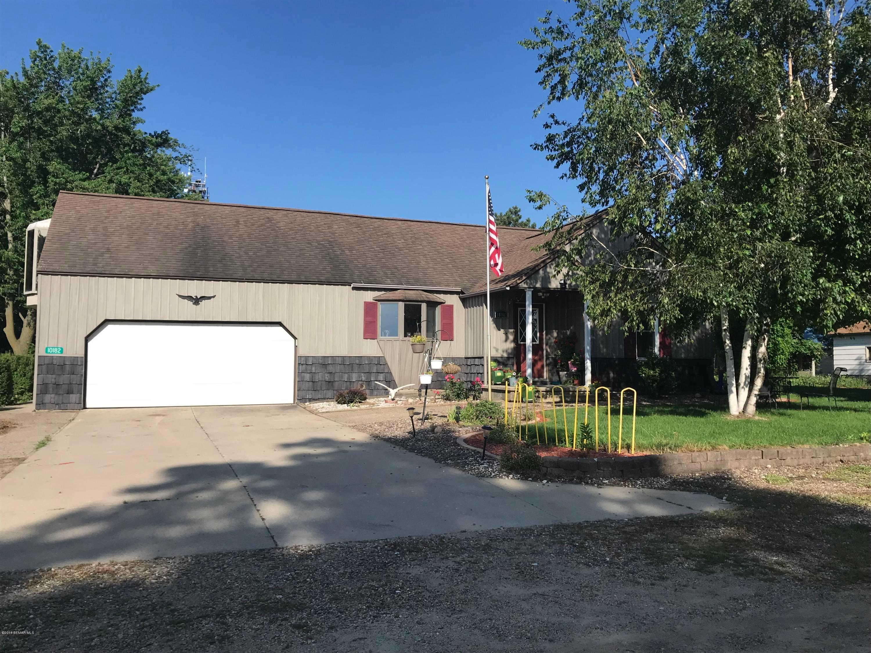 10182 Bixby Place Place Blooming Prairie, MN 55917 - MLS #: 4089150