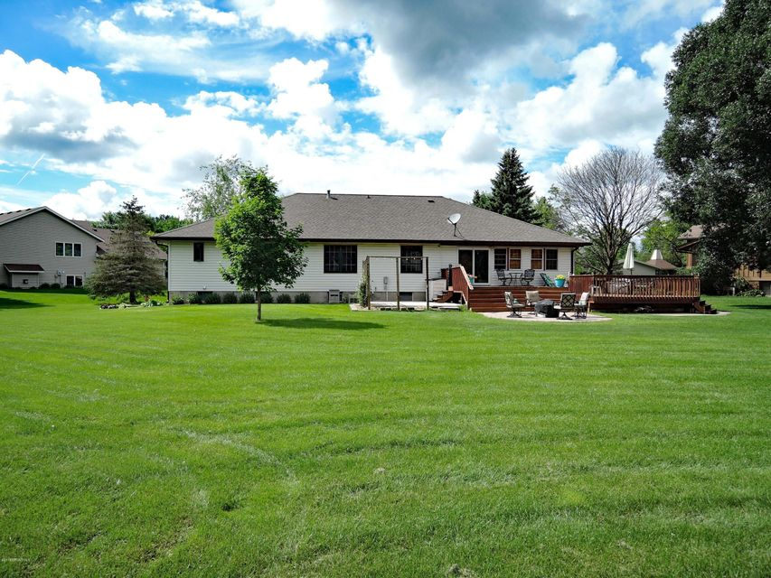 505 Braemar Place Place Owatonna, MN 55060 - MLS #: 4089166