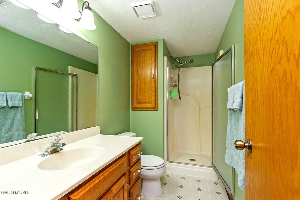 4205 NW 8th Street NW Street Rochester, MN 55901 - MLS #: 4089171