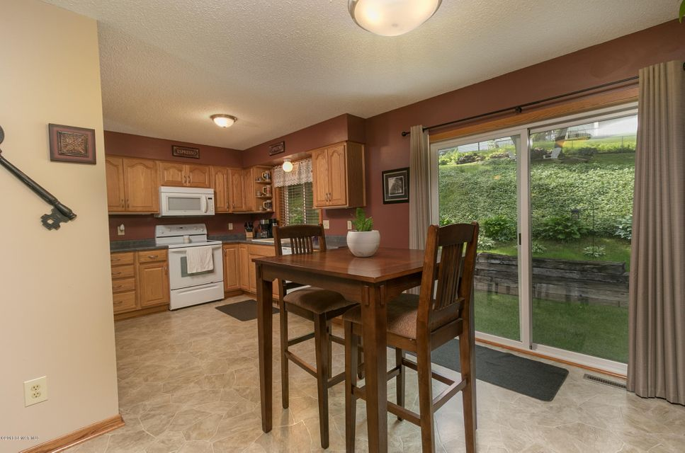 4044 NW 7th Street NW Street Rochester, MN 55901 - MLS #: 4089163