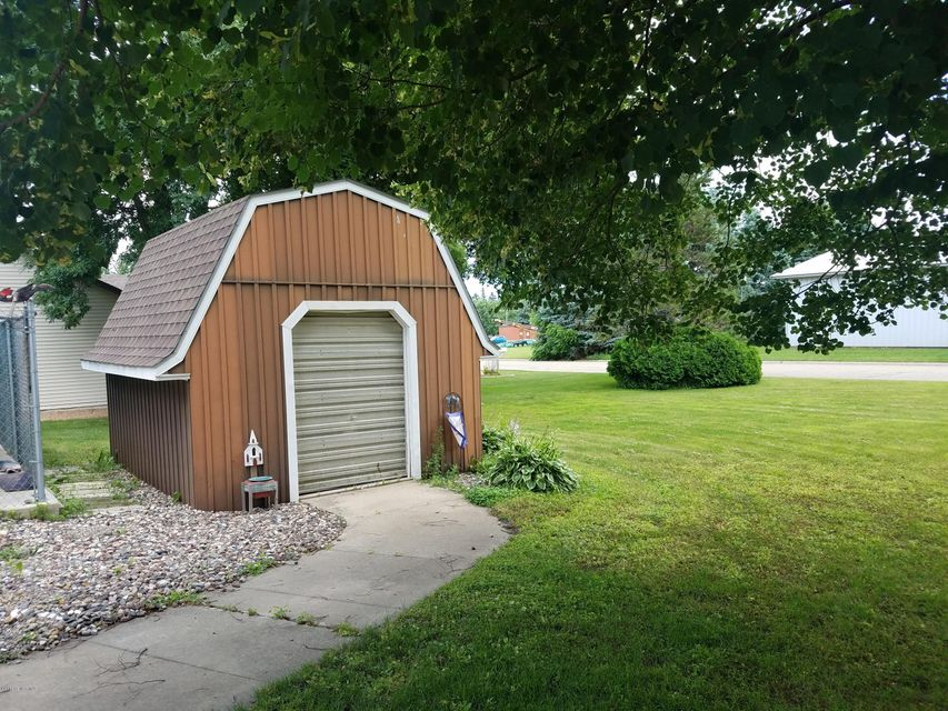 604 NW 22nd Avenue NW Avenue Austin, MN 55912 - MLS #: 4089175