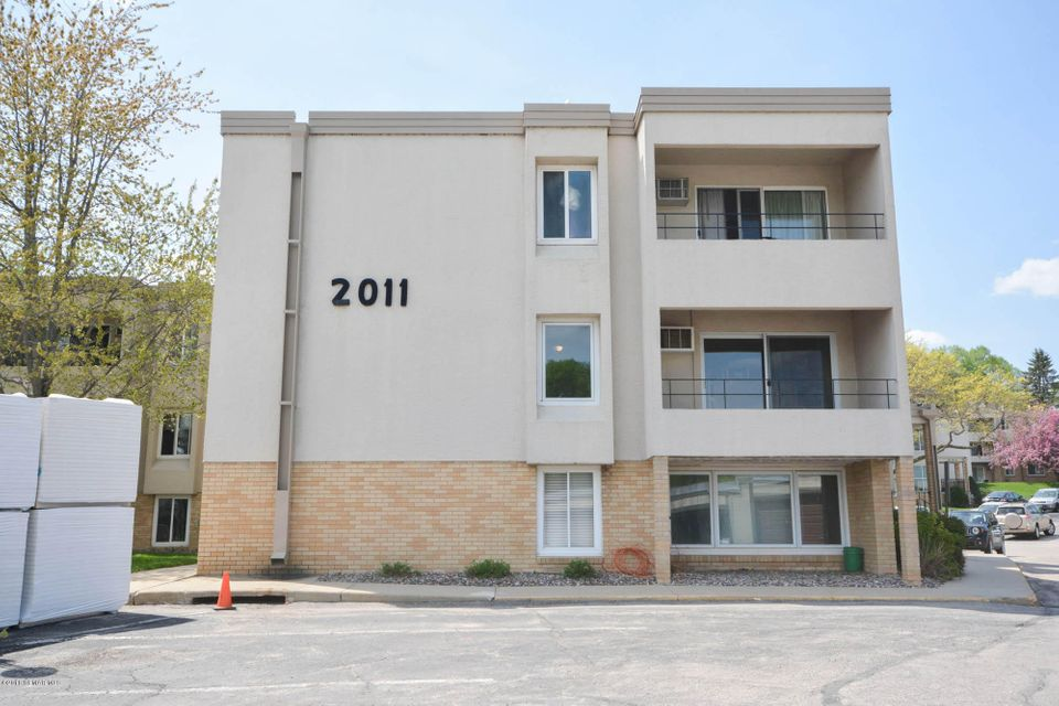 2011 NW Viking Drive NW Unit: 29 Drive Rochester, MN 55901 - MLS #: 4089225