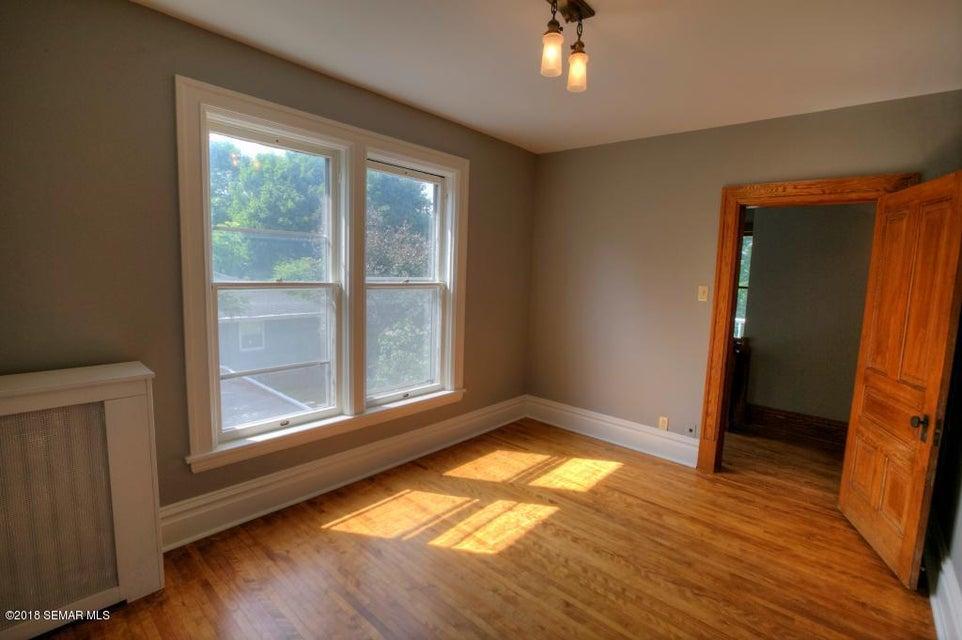 1301 W W 6th Street Street Red Wing, MN 55066 - MLS #: 4089206