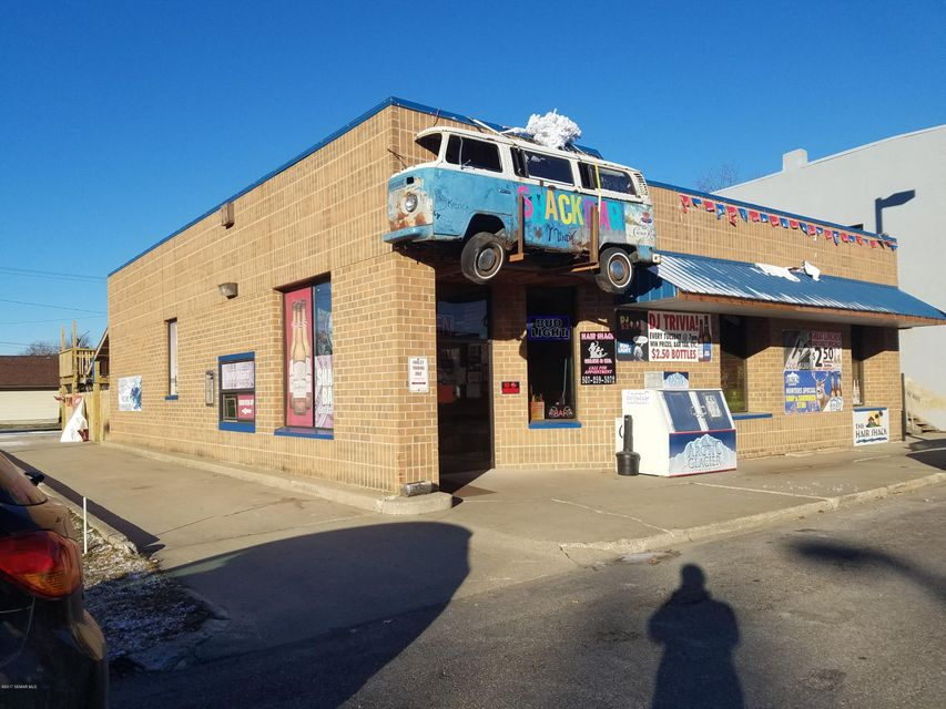 211 N Main Street N Street Dover, MN 55929 - MLS #: 4089199