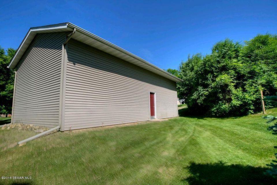 1108 Pioneer Road Road Red Wing, MN 55066 - MLS #: 4089202