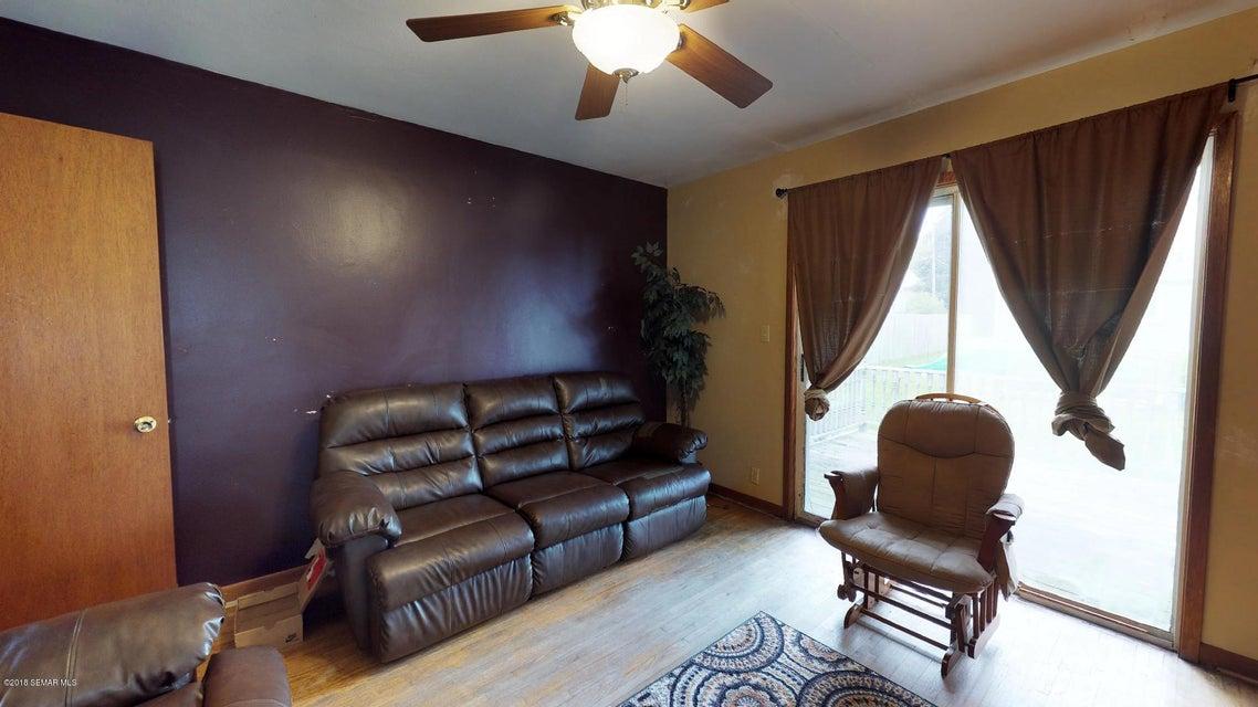 1320 Dunham Street Street Albert Lea, MN 56007 - MLS #: 4089204