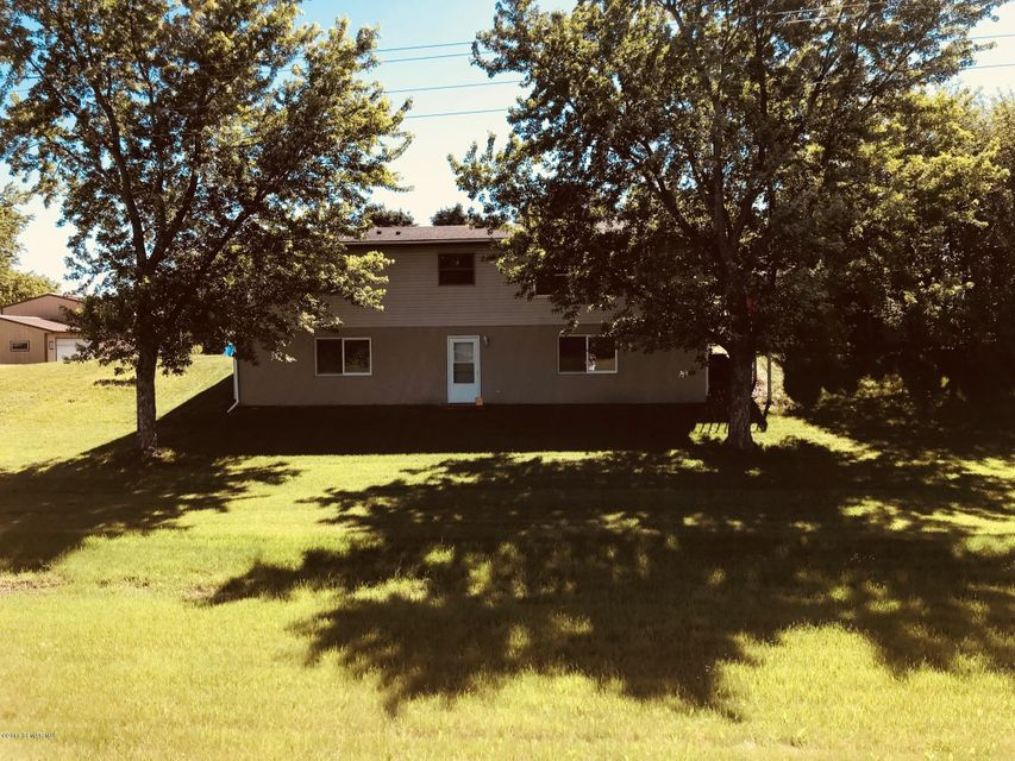 57928 Highway 63 Zumbro Falls, MN 55991 - MLS #: 4089213