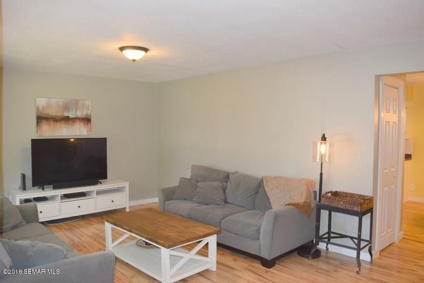 752 Prospect Street Street Owatonna, MN 55060 - MLS #: 4089218