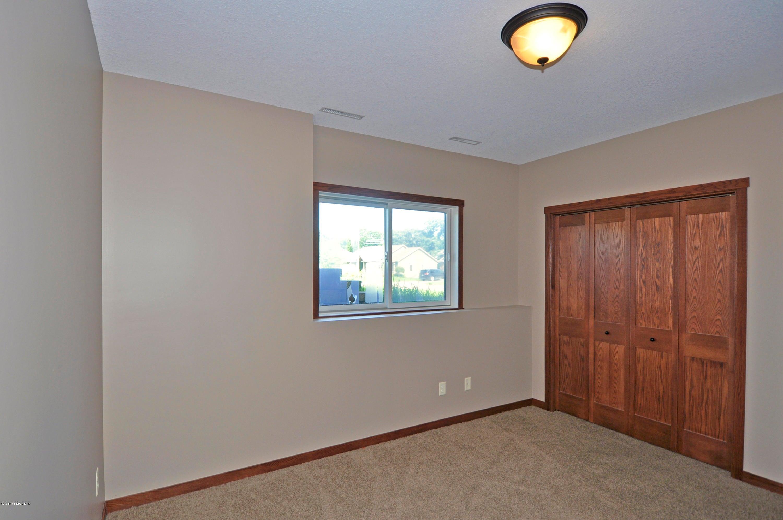 4093 NE Cedarwood Road NE Road Rochester, MN 55906 - MLS #: 4089222