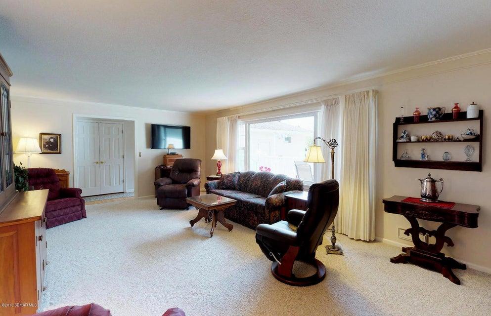 202 Willamor Road Road Albert Lea, MN 56007 - MLS #: 4089220