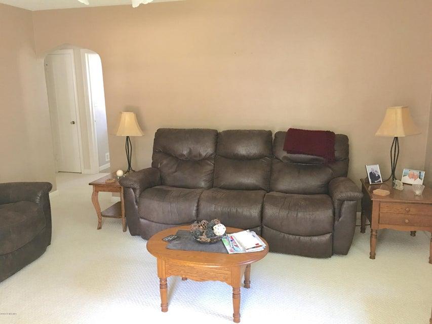 1406 W W Fountain Street Street Albert Lea, MN 56007 - MLS #: 4089229