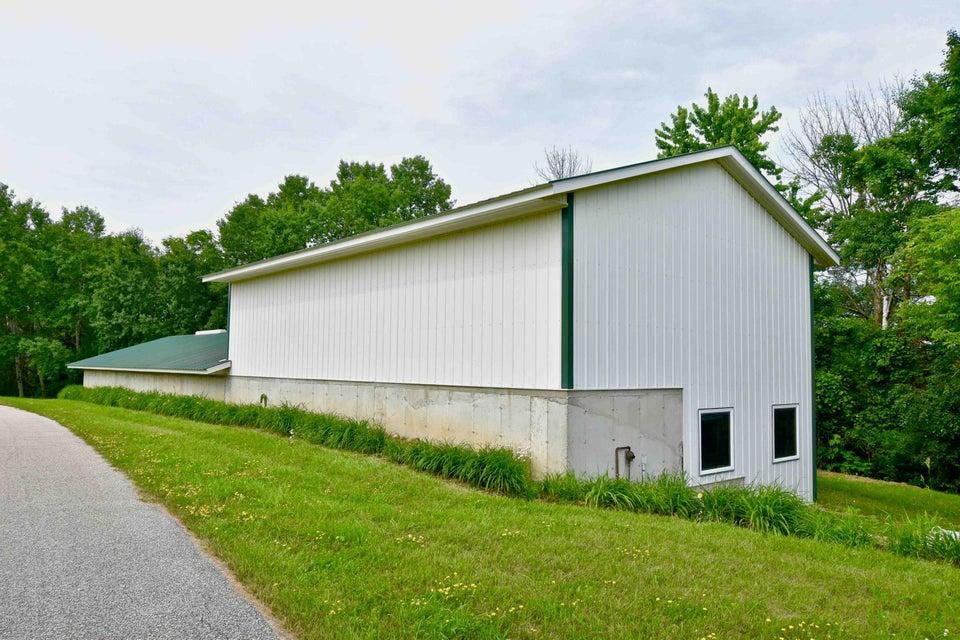 301 E E Garvin Heights Road Road Winona, MN 55987 - MLS #: 4089231