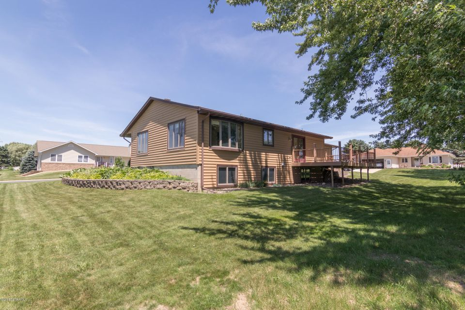 18 NE 13th Street NE Street Kasson, MN 55944 - MLS #: 4089232