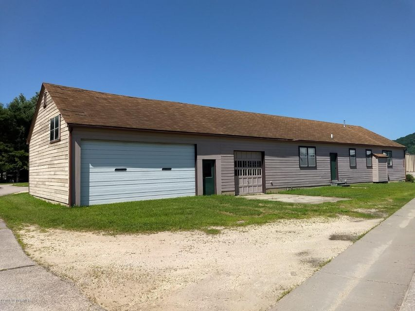 307 Industrial,Rushford,Minnesota 55971,Commercial,Industrial,4089238