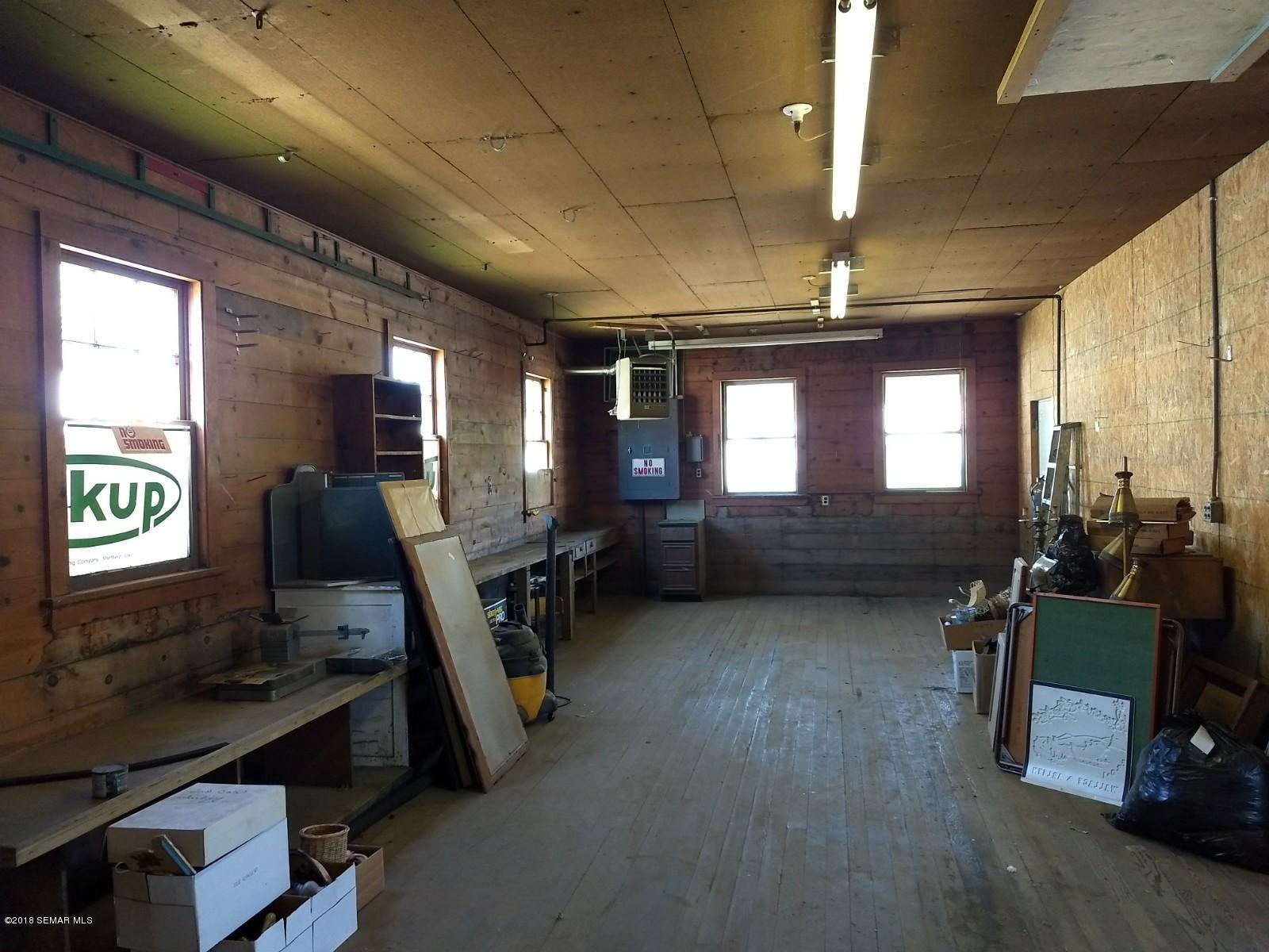 307 Industrial Drive Drive Rushford, MN 55971 - MLS #: 4089238