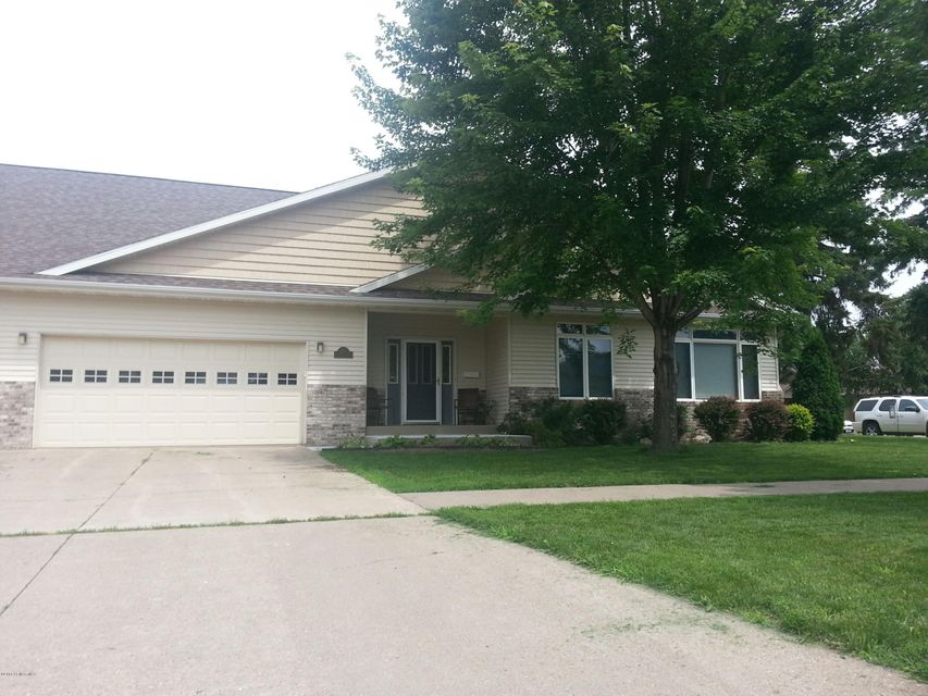 1025 S S Garden Street Street Lake City, MN 55041 - MLS #: 4089241