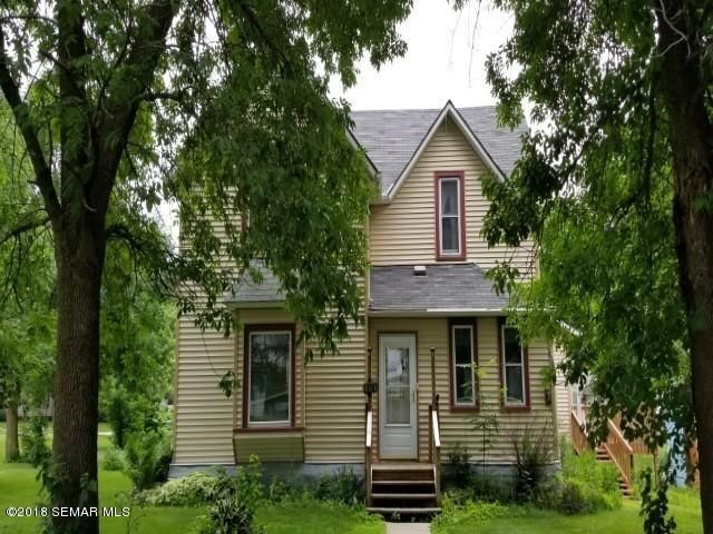 410 N N Ross Street Street Bricelyn, MN 56014 - MLS #: 4089242