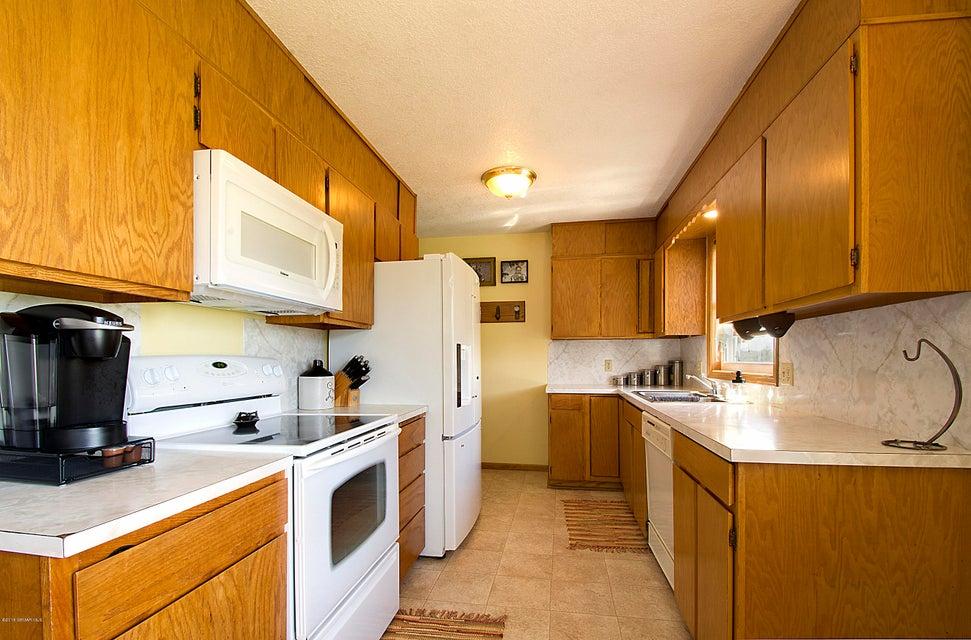 49609 County 1 Boulevard Boulevard Kenyon, MN 55946 - MLS #: 4088733