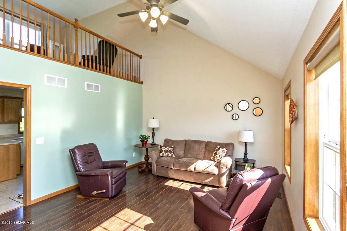 479 Christina Court Court Zumbro Falls, MN 55991 - MLS #: 4089247