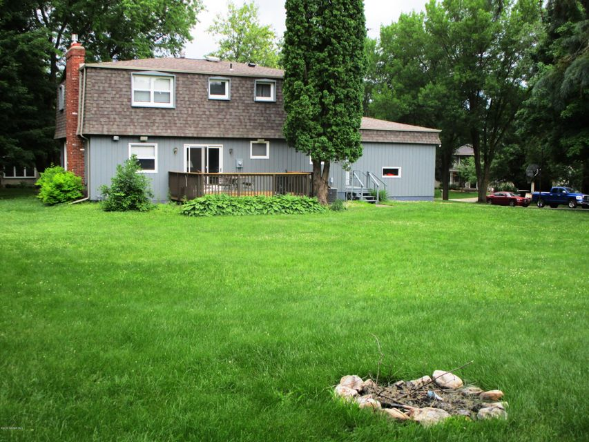 830 NW 3rd Avenue NW Avenue Plainview, MN 55964 - MLS #: 4089272