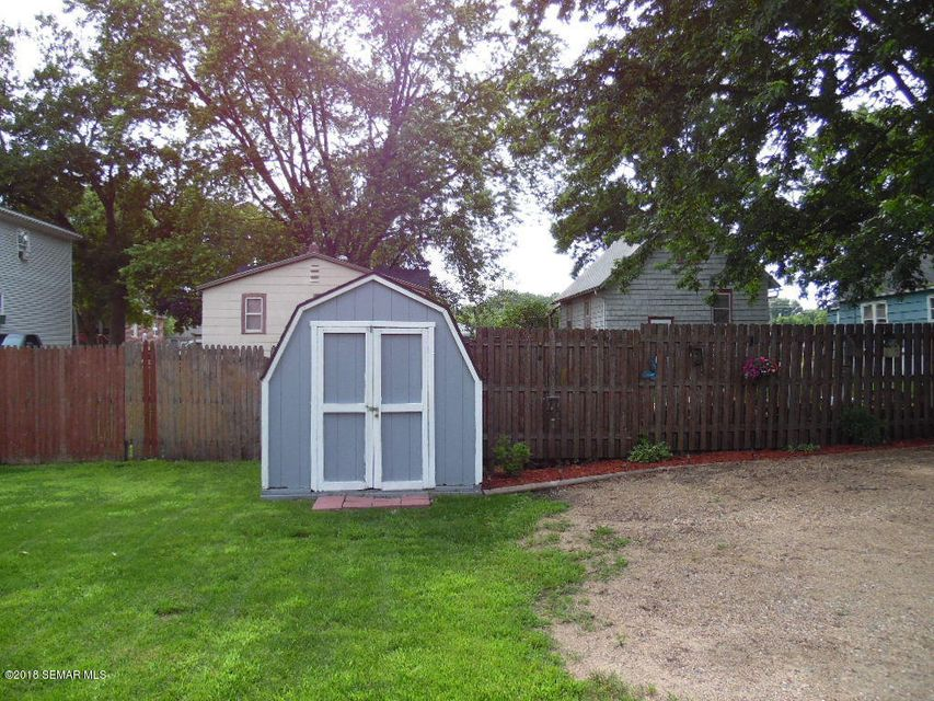 1122 Virginia Place Place Albert Lea, MN 56007 - MLS #: 4089265