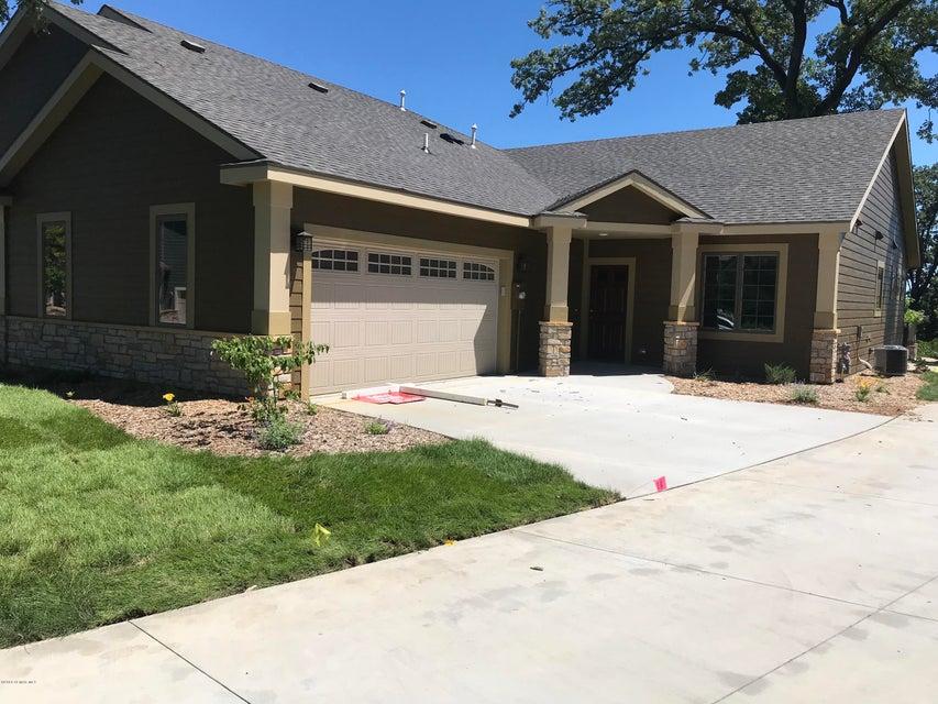 487 NW Panorama Circle NW Circle Rochester, MN 55901 - MLS #: 4084270
