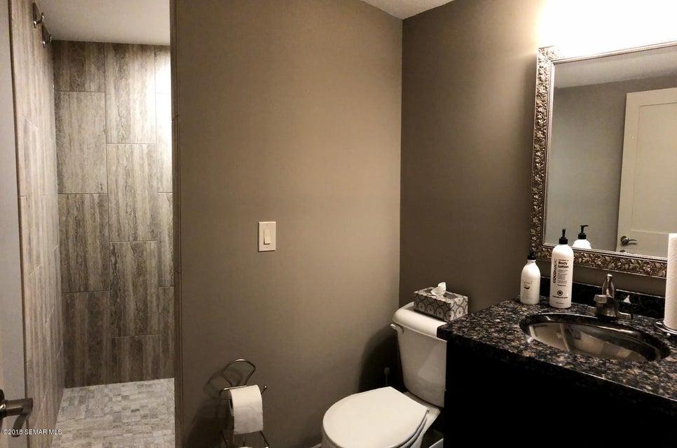 40644 Ryans Bay Road Road Zumbro Falls, MN 55991 - MLS #: 4089256