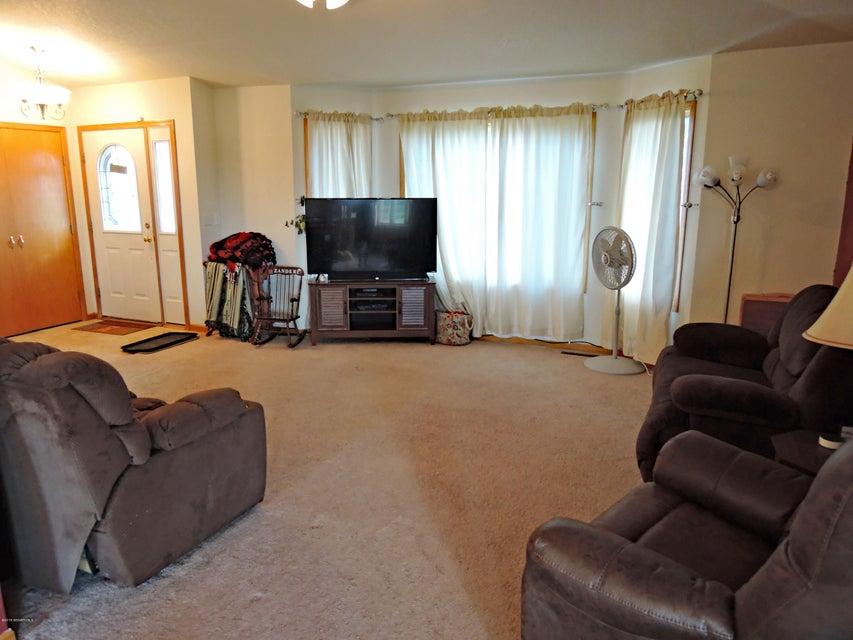 502 NE Lee Street NE Street Owatonna, MN 55060 - MLS #: 4089261