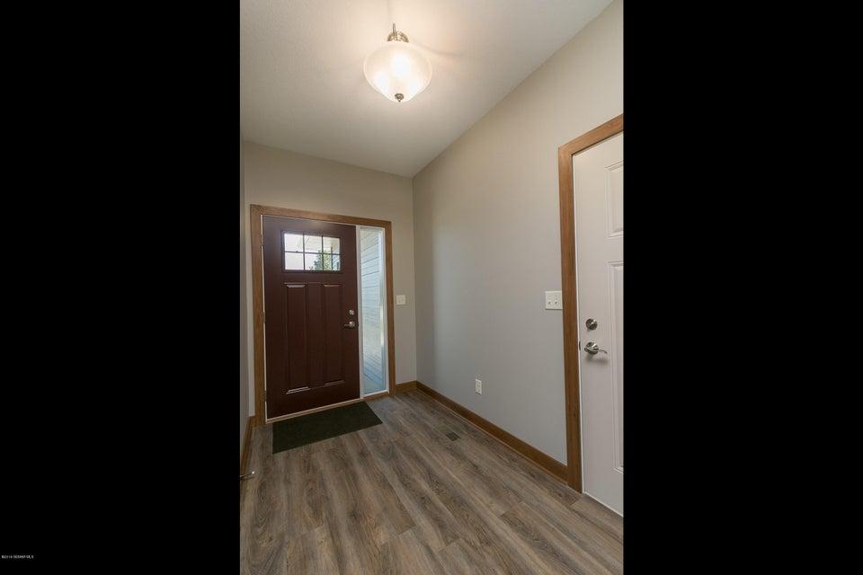 821 Geib Boulevard Boulevard St. Charles, MN 55972 - MLS #: 4089267