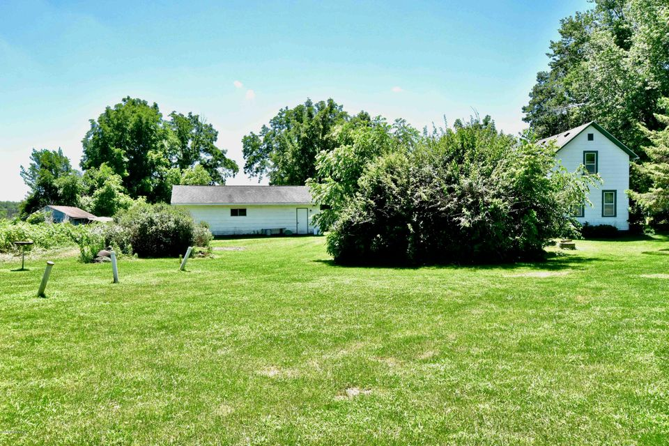 S3574 Co Rd P Fountain City, WI 54629 - MLS #: 4089264